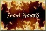 Jewel Award