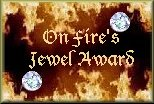 Jewel Award